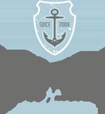 CM09_logo